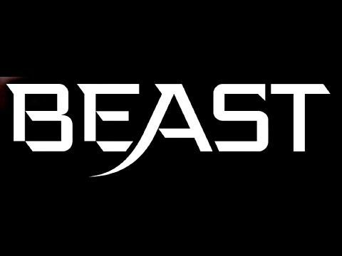 spadaronews Beast club mestre
