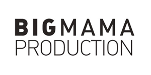 BigMama-Production