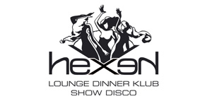 Hexen Club Canazei