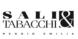 Sali&Tabacchi