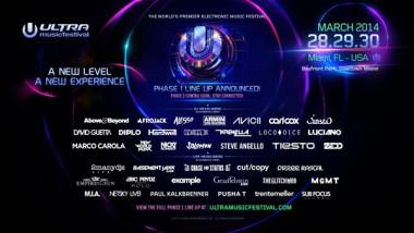 ultra-2014-lineup