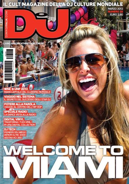 djmag mar 2013 cover