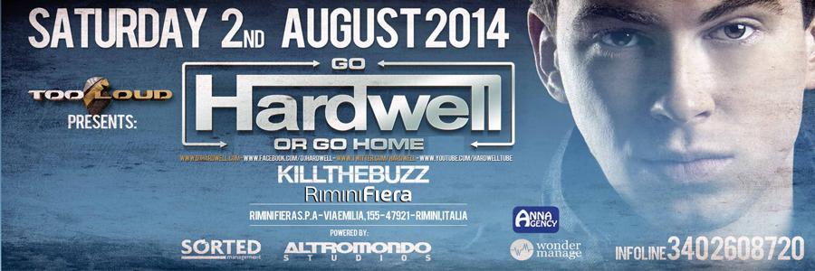 Sabato-02-agosto-Go-Hardwell-Or-Go-Home-a-RiminiFiera