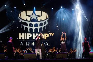 HHTV-Arena_Club-Dogo+Emis-Killa+Fedez+J-Ax_MG_1461_bassa