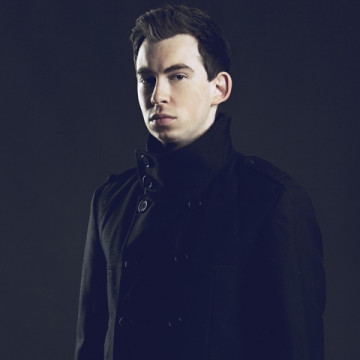Hardwell Press October 2013