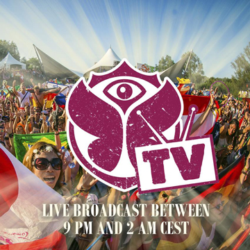 tomorrowland-tv