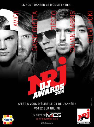 NRJ-Dj-Awards-2014