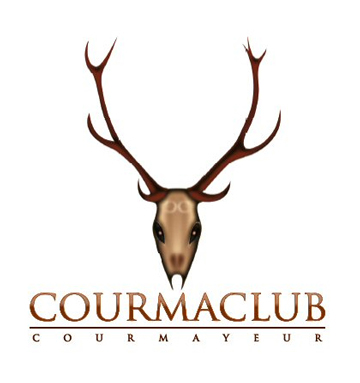 courmaclub-ferragosto-2014