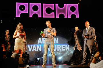 dj-awards-ibiza-international-armin-van-buuren
