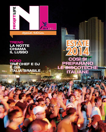 nightlife-summer-2014