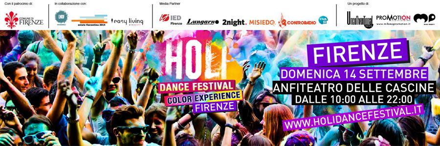 Holi-Dance-Festival-Color-Experience-per-la-prima-volta-a-Firenze