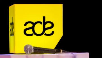 Ade Photo Credits Martijn Zijerveld - Branding