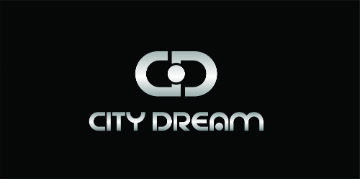city dream