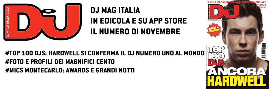 Dj-Mag-Novembree-2014
