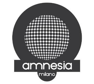 logo amnesia