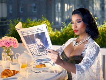 nicki-minaj-host-promo-newspaper-press-1920x1440