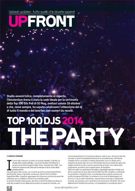 reportage-djmag-top-100-parte-1