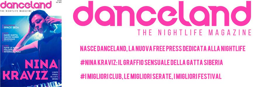 Danceland-1