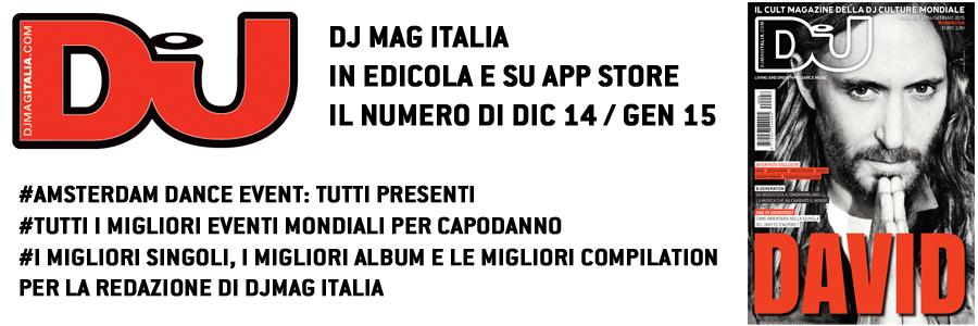 Dj-Mag-italia-Dic-2014---Gen-2015