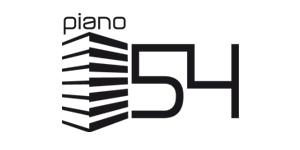Piano54