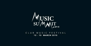 saint moritz music summit
