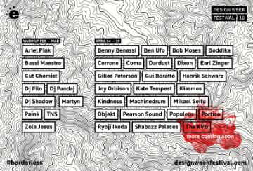 dwf10-new_lineup