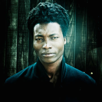 BENJAMINCLEMENTINE_cMickyClement_color02_low