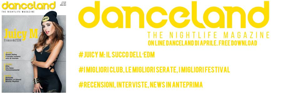Danceland--Aprile-2015