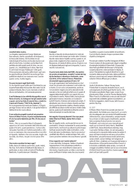 Dj-Mag-Intervista-a-Dillon-Francis-2