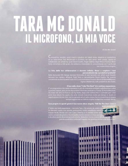 LP_marzo-2015-tara-macdonald-2