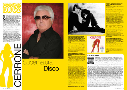 djmag-apr-cover-intervista-a-cerrone-2