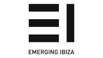 emergingibiza