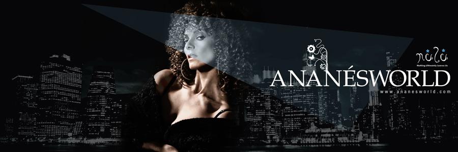 Anane-banner