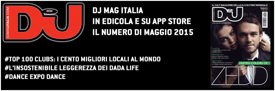 Dj-Mag-MAGGIO-2015
