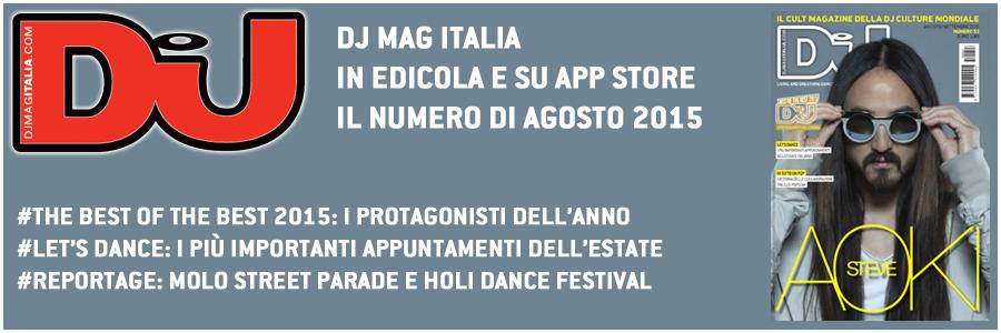 Dj-Mag-agosto-2015
