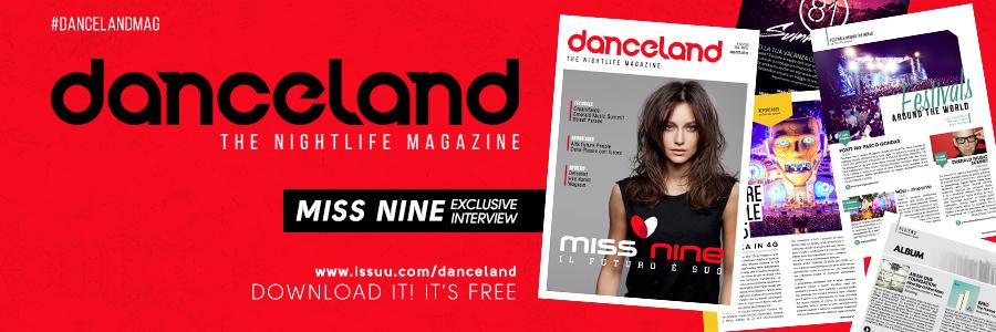 banner danceland agosto 2015