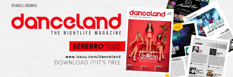 cover_danceland900 ott 2015