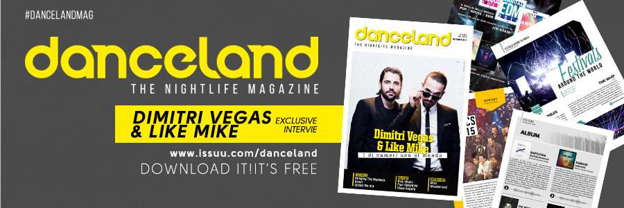 danceland nov 2015 slide