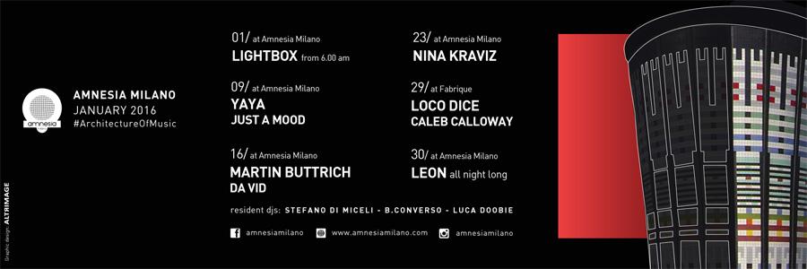 900x300-mensile-Amnesia-Milano