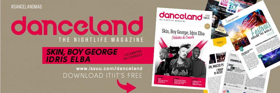 danceland dic 2015 gen 2016