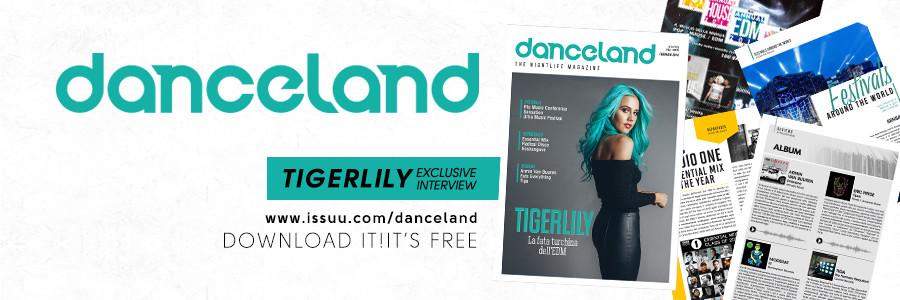 Danceland-Febbraio-2016