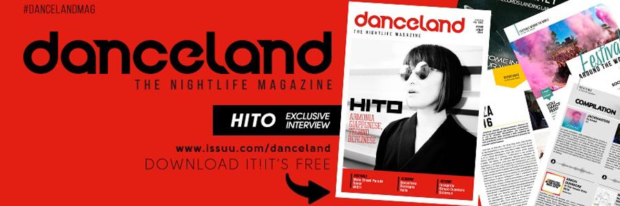 danceland-ok