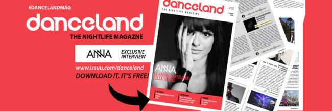danceland_banner-ottobre-2016