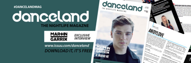 danceland-nov-2016-banner