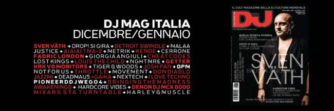 banner-djmag-italia-dic-2016