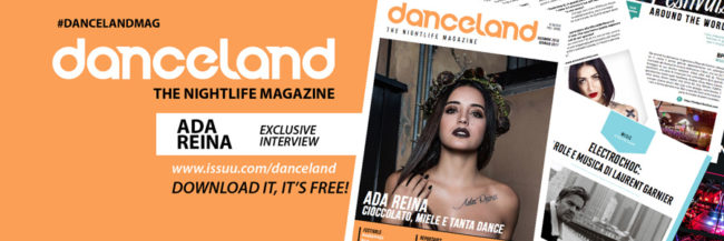 danceland_banner-dicembre-gennaio_