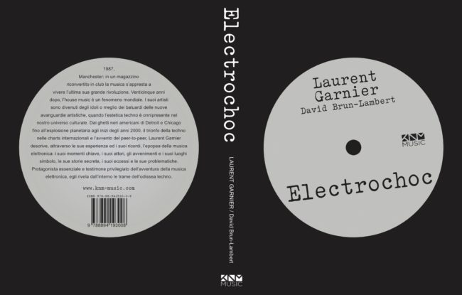 Electrochoc-Front-cover