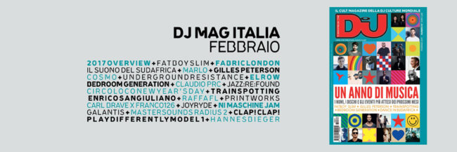 dj-mag-feb-17-banner Ok