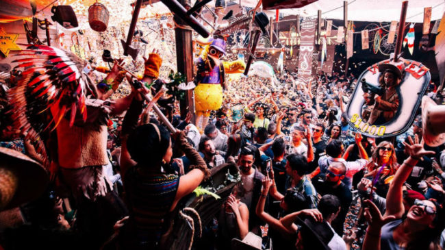 ELROW Far West_lowres