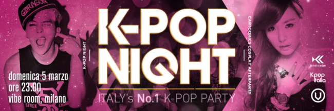K-POP-NIGHT-Banner-900x300